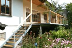 terrassen-und-balkone